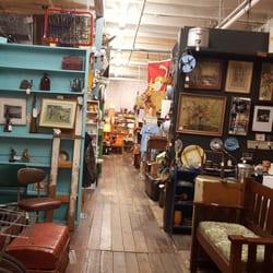 Photo Of River Market Antique Mall   Kansas City, MO, United States.