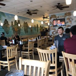 Photo Of Pho Hoang Riverview Fl United States