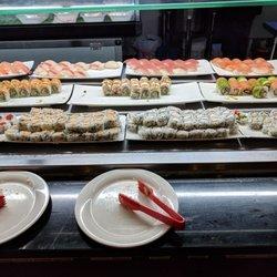 crazy buffet grill 222 photos 188 reviews buffets 1745 rh yelp com Crazy Buffet Menu Crazy Buffet Restaurant