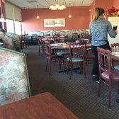 Photo Of Country Kitchen Patchogue Ny United States