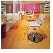 Hed salon salons de coiffure 4267 boulevard saint laurent plateau mont royal montr al qc - Salon coiffure rue st laurent ...