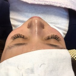 e50c9b2fcab Top 10 Best Mink Eyelash Extensions in Bronx, NY - Last Updated July ...