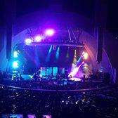 The Hollywood Bowl - (New) 5315 Photos & 2322 Reviews