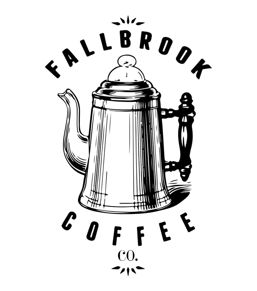 Fallbrook Coffee Co