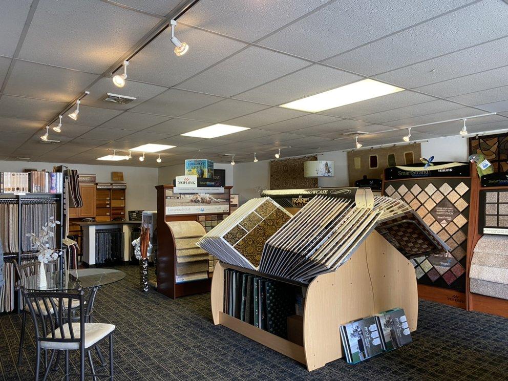 Carpets 46