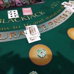 Bedroom casino dice