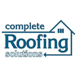 Photo Of Complete Roofing   Burlington, ON, Canada