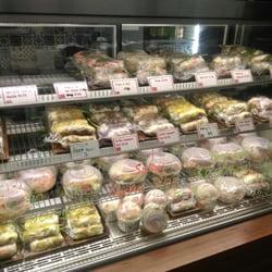 Photo Of Little Saigon Grill Brisbane Queensland Australia Variety Of Summer Rolls And