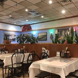 Nha Trang Centre 202 Photos 278 Reviews Vietnamese