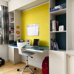 Premium Central London Hoxton Student Accommodation | …