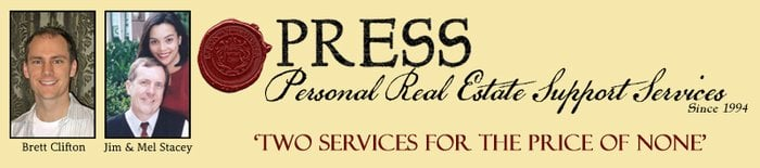 Personal Real Estate Support Services   7342 10th Ave NW, Seattle, WA, 98117   +1 (206) 290-7392