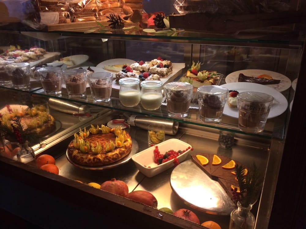 Fedora bar cucina 32 photos 21 reviews italian for Food bar lehel