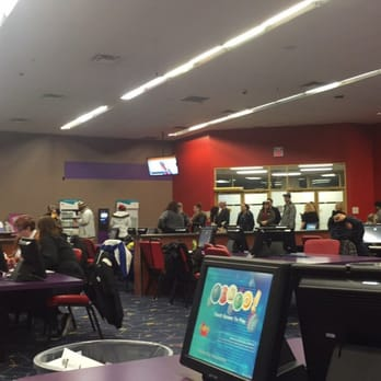 Richmond Hill Bingo World