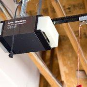 AER Garage Door Repair Lancaster