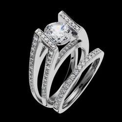 John Atencio Jewelry 140 Clayton Ln Cherry Creek Denver Co