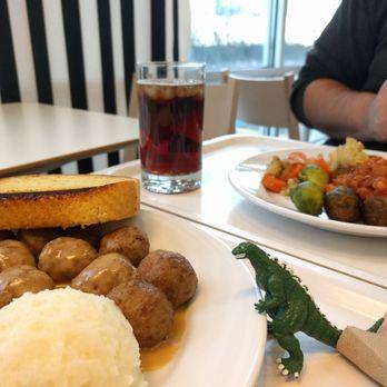 Ikea restaurant 40 photos 27 reviews american for Ikea avon ohio