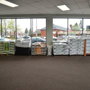 ... Photo Of Bloom Garden Supply   Portland, OR, United States ...