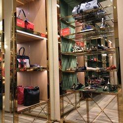 d301981b7e9 Tory Burch - 13 Photos   25 Reviews - Shoe Stores - 790 Americana ...