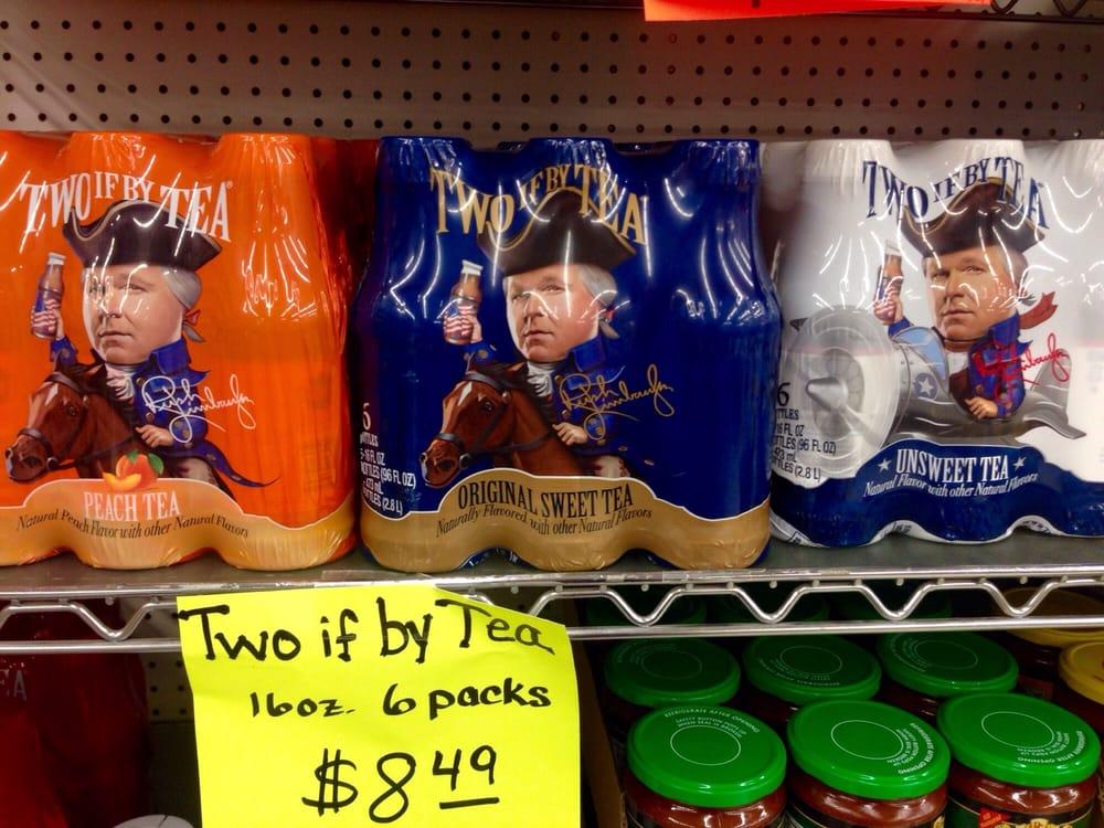 Naser Foods Grocery: 114 Sheridan Rd, Apollo, PA