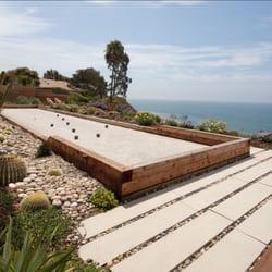 Photo Of Grace Design Ociates Santa Barbara Ca United States