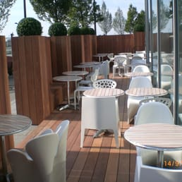 Holzterrassen München die holzterrasse 10 photos furniture stores daiserstr 18