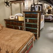 Dining Room And Bedroom Photo Of Furniture Market   Austin, TX, United  States.