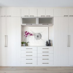 Valet Custom Cabinets U0026 Closets   2019 All You Need To Know ...