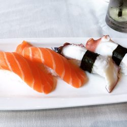 The blue fish bayou place 598 photos 608 reviews for Blue fish sushi menu