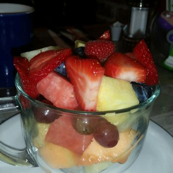 Photo Of 833 Brick Cafe Livermore Ca United States The Cup Of