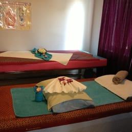 jentekos thai massasje tønsberg