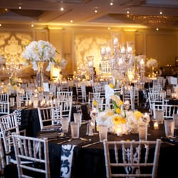 Your Very Own Fairy Godmother Weddings Events 43 Photos