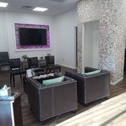 Kings Highway Oral Surgery - 19 Photos & 93 Reviews - Oral