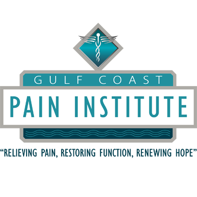 Gulf Coast Pain Institute 4901 Marketplace Rd Pensacola, FL Doctors