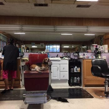 Hair Salons Va Beach Town Center Best On The World 2017