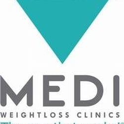 Personalized weight loss center joliet il