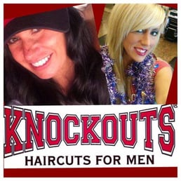 knockouts haircuts locations knockouts haircuts for barbers 9 clarkson rd 4280