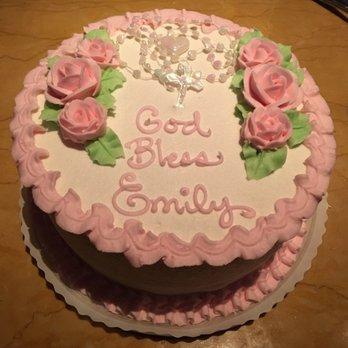 Lucys Cake Shop Reviews