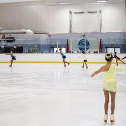 Pasadena ice skating center 105 photos 139 reviews skating photo of pasadena ice skating center pasadena ca united states solutioingenieria Images
