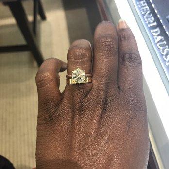 Photo Of Diamonds Direct Crabtree