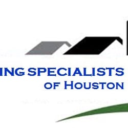 Photo Of Roofing Specialists Of Houston   Spring, TX, United States. We  Offer