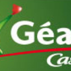 Geant casino drive amiens legality of online gambling in india