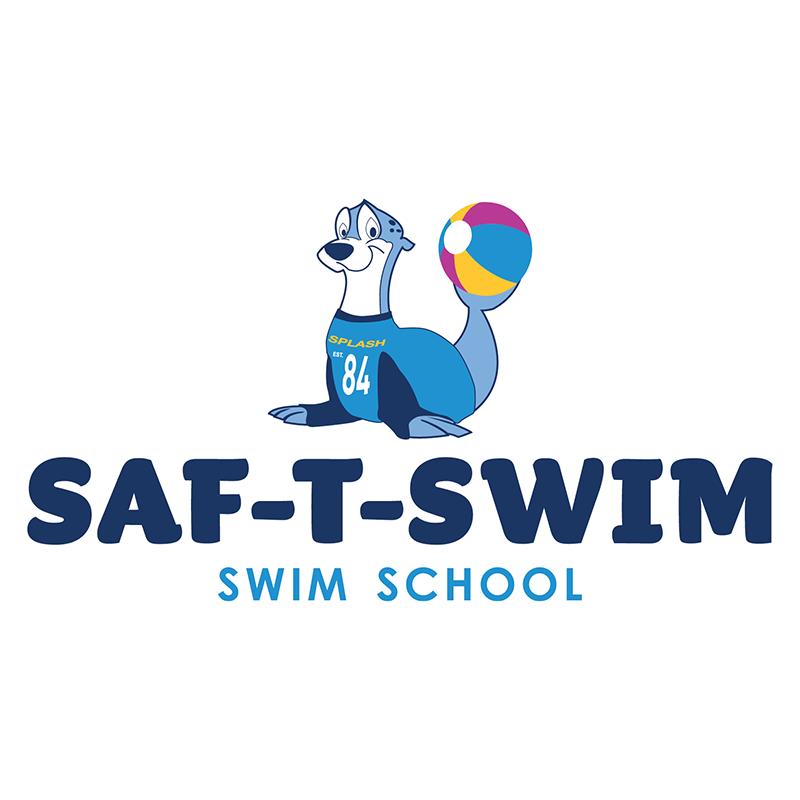 Saf-T-Swim of Bellmore: 2050 Bellmore Ave, Bellmore, NY