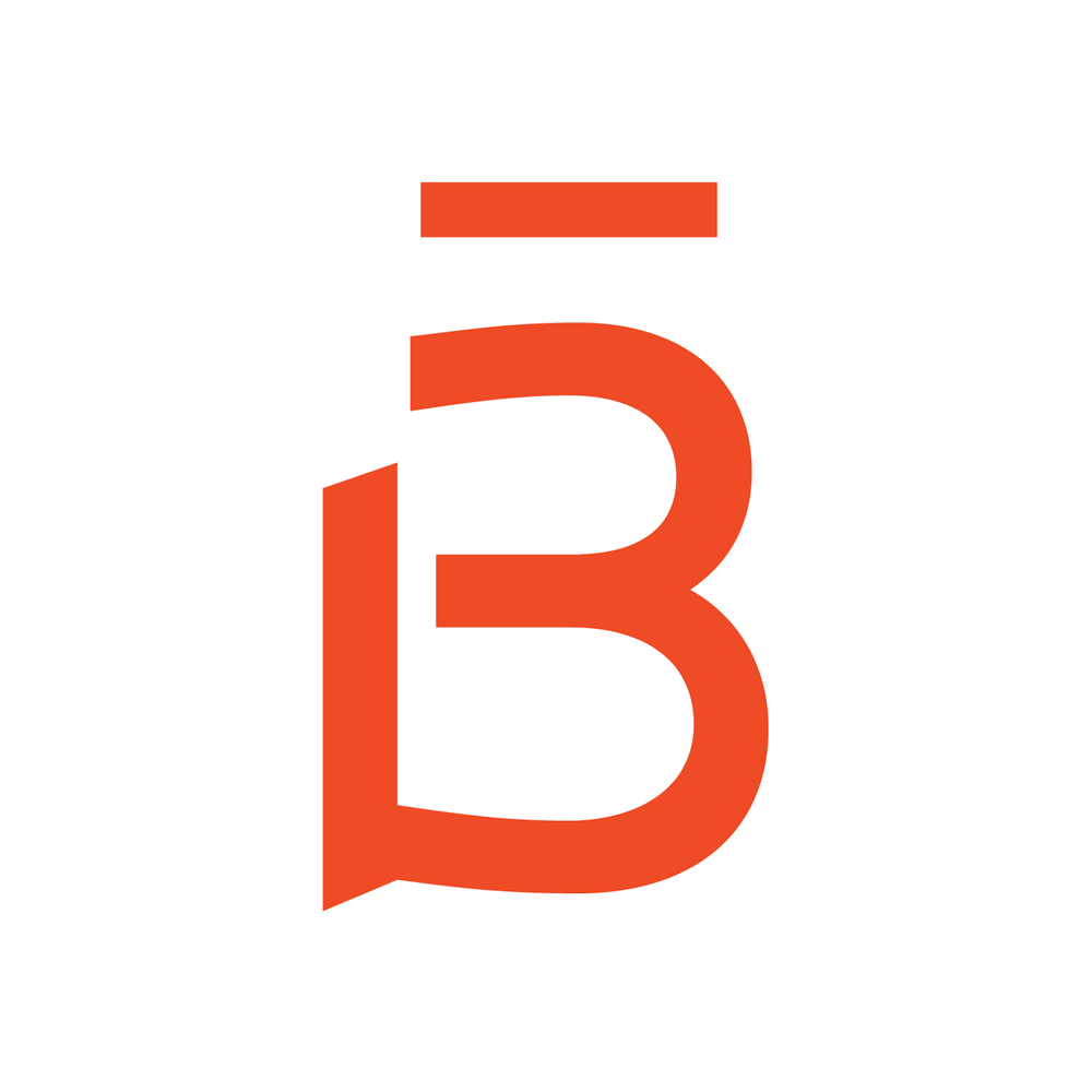 barre3 - Lake Murray: 2900 Dreher Shoals Rd, Colombia, SC