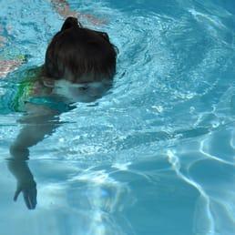 5bd881ea7 Photo of Amy Adams, The Dallas Swim Lady - Dallas, TX, United States