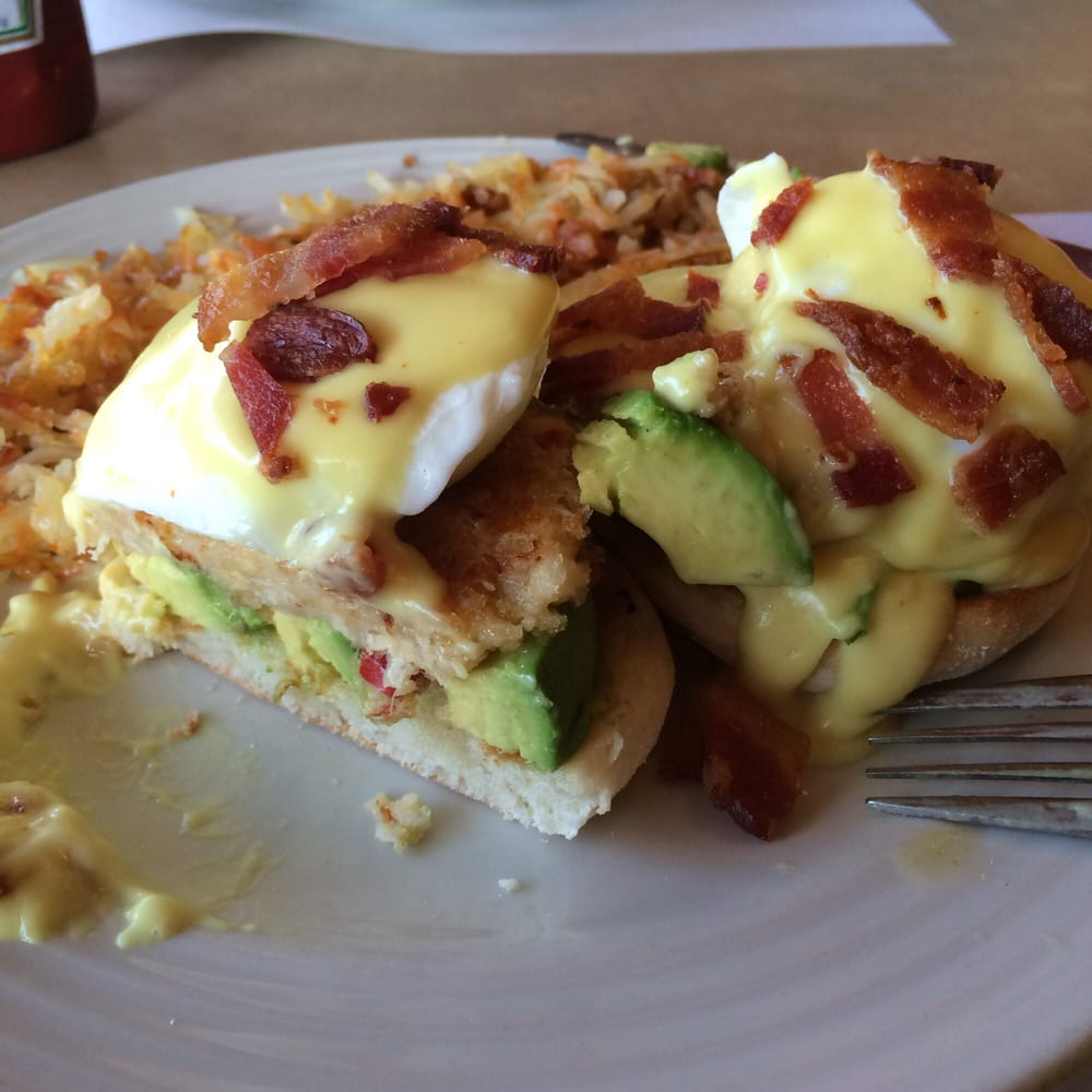 South Haven (MI) United States  city photos gallery : ... South Haven, MI, United States Restaurant Reviews Phone Number