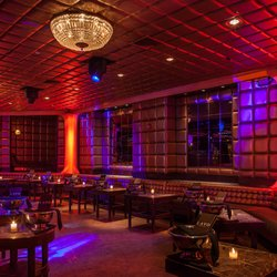 The Best 10 Dance Clubs In New York Ny Last Updated