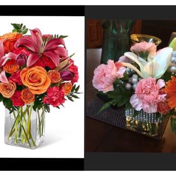 Td Florist Designs 47 Photos 59 Reviews Florists
