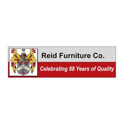 Photo Of Reid Furniture Co Petoskey Mi United States