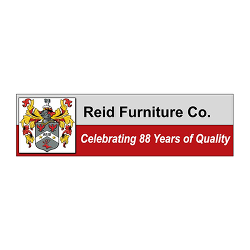 Attractive Reid Furniture Co.   Interior Design   307 E Mitchell St, Petoskey, MI    Phone Number   Yelp