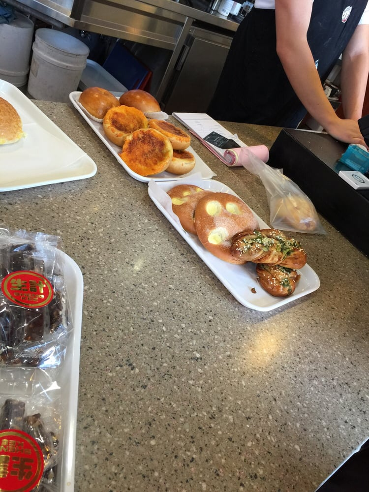 Westlake Food Daly City